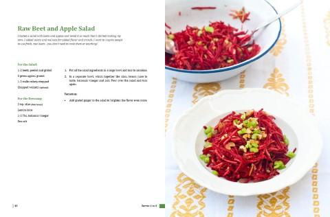 Jewishrecipes | Jewish Recipes |Cooking Jewishrecipes | Beet salad