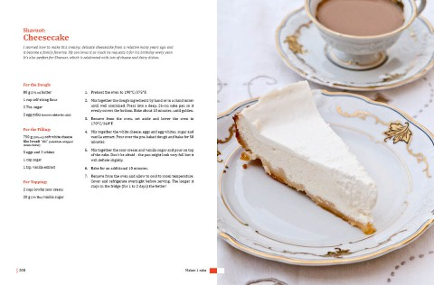 Jewishrecipes | Jewish Recipes |Cooking Jewishrecipes | Cheese cake