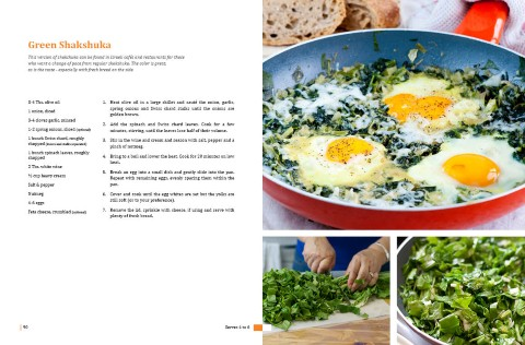 Jewishrecipes | Jewish Recipes |Cooking Jewishrecipes | Shaksouka